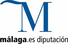 Málaga diputación