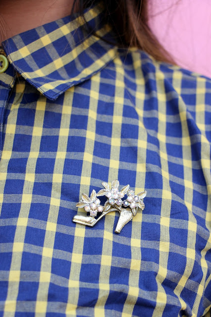 fashion, fall fashion, how to style check shirt, how to style plaid shirt, how to style black pencil skirt, gold box clutch, street style winter outfit,delhi blogger, delhi fashion blogger,indian blogger,99hunts,beauty , fashion,beauty and fashion,beauty blog, fashion blog , indian beauty blog,indian fashion blog, beauty and fashion blog, indian beauty and fashion blog, indian bloggers, indian beauty bloggers, indian fashion bloggers,indian bloggers online, top 10 indian bloggers, top indian bloggers,top 10 fashion bloggers, indian bloggers on blogspot,home remedies, how to