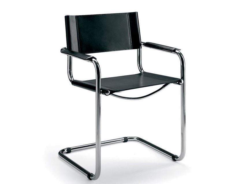 las 22 mejores sillas cl sicas del dise o industrial