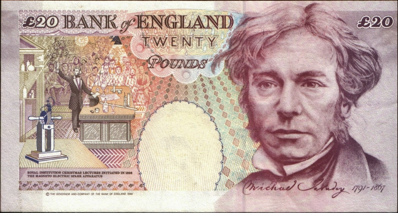 michael faraday 2 essay Michael faraday, frs (22 september 1791 – 25 august 1867) was an english chemist and physicist (or natural philosopher, in the terminology of the time) who contributed to the fields of electromagnetism and electrochemistry.