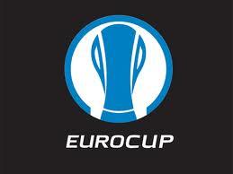 eurochallenge-coppa-eurocup-winningbet-pronostici