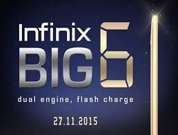 Infinix-Hot-Note-2-Leaked-Pictures-and-Specs