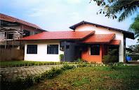 Casa W.W.A.Jr.