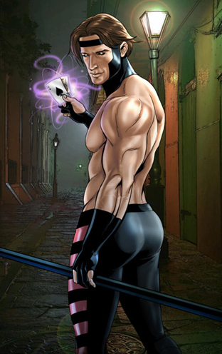 Images about comic on pinterest comic art gay