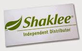 < Shaklee >