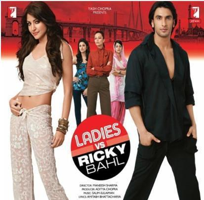 ladies-vs-ricky-bahl-2011-mp3-songs-download