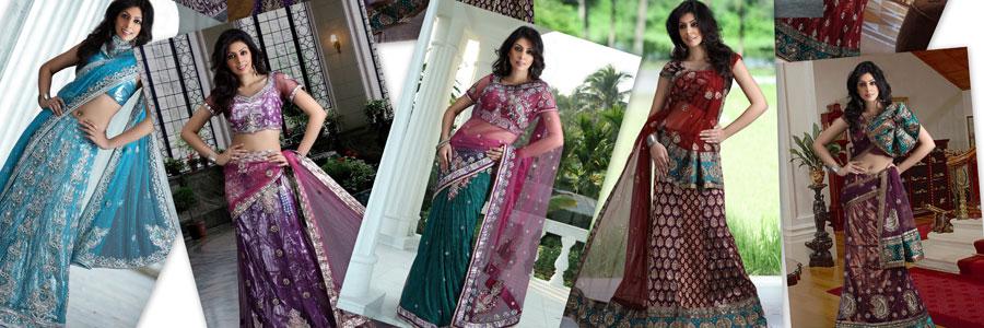 www.shreeonline.com UK | Designer Sarees | Bridal Sarees | Designer Salwar Suits | Shreeonline