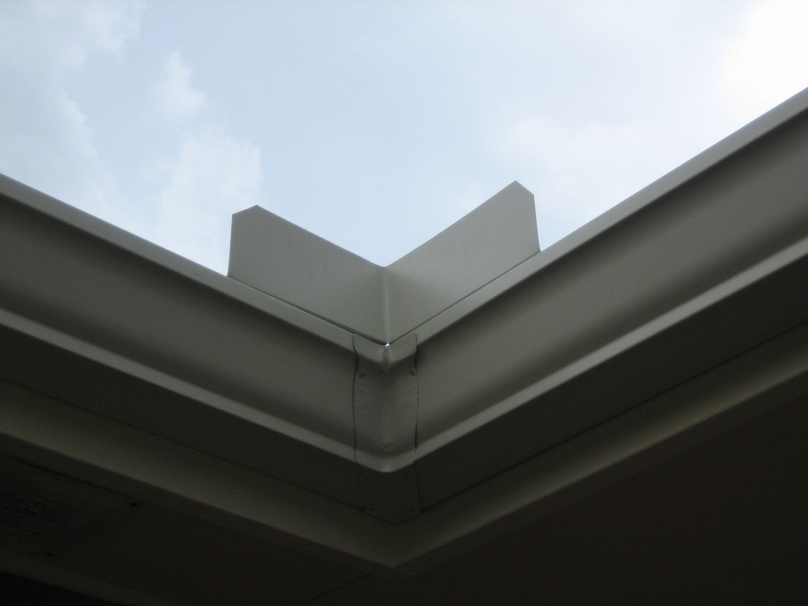 concrete patio layout plans