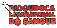 Bioquimica Laboratorial do Sangue