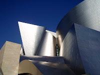 Architecture American6