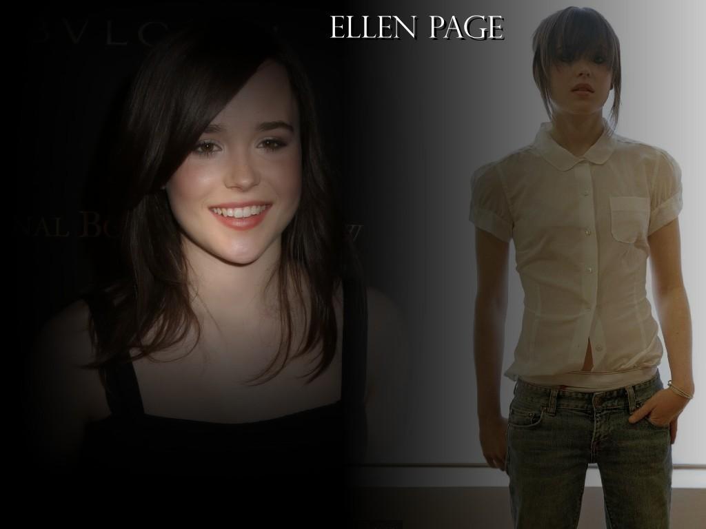 http://1.bp.blogspot.com/-3OyMStILBsk/UQYO-CHQudI/AAAAAAAADFM/orS6H6G0VSc/s1600/Ellen+Page+hd+Wallpapers+2013_2.jpg