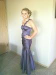 Junior/Senior Prom 2012