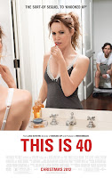 this is 40 judd apatow movie poster