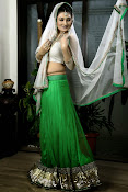 Ramya Sri latest Glamorous Portfolio-thumbnail-9