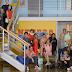 Netflix | Trailer + data de estreia de 'Degrassi: Next Class'