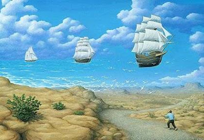 Optical illusions Seen On www.coolpicturegallery.us