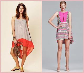 Neiman Marcus Designers Dresses
