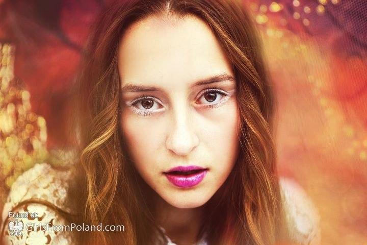 Gabriela Piwowarska Zdjęcie 30