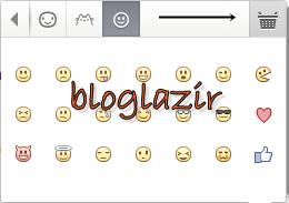 tong-sampah-bloglazir.blogspot.com
