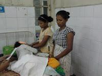 http://1.bp.blogspot.com/-3P40Qy7erxw/UJpz1-yQPDI/AAAAAAAAd9I/t0-qSpf2xHo/s1600/shwe+myanmar+group...jpg