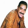 Cheb Azzedine MP3