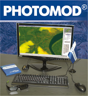PHOTOMOD Lite Contest 2013