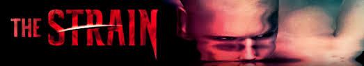 Assistir The Strain 2 Temporada Online