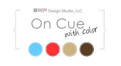 Color Cue {14} top3