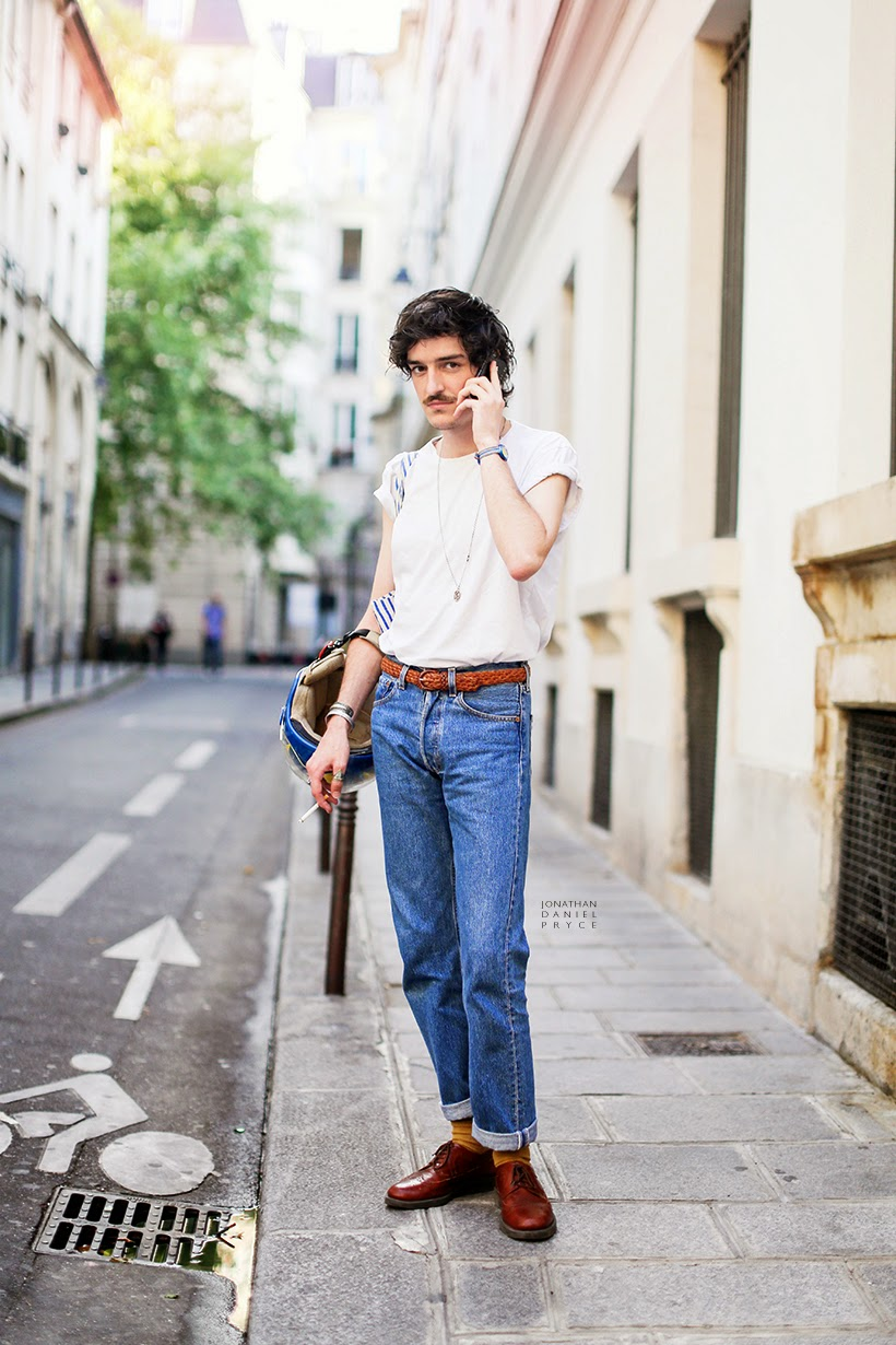 Garconjon paris gar on rue de rivoli paris for Rue des garcons