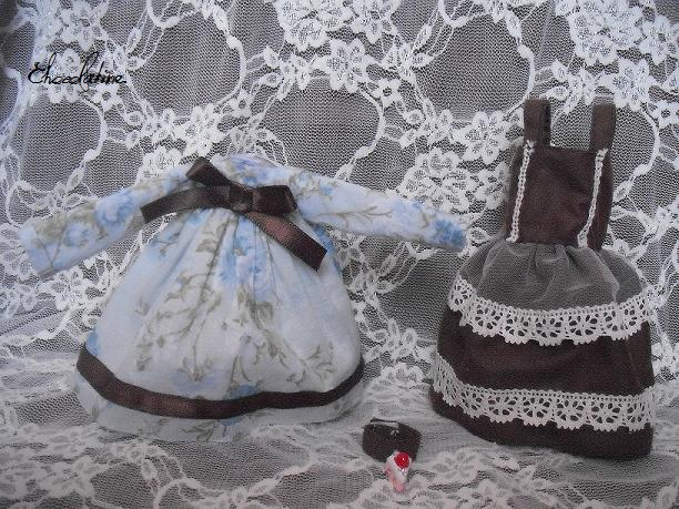 Chocodollies - mes petites coutures DSCF6918+-+Copie