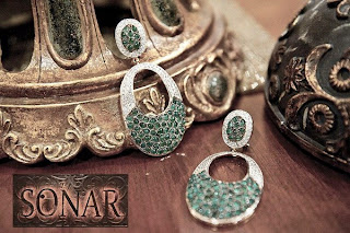 Sonar-Jewellery-Collection-2013-For-Women-003