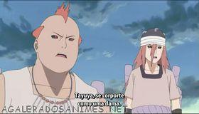 Naruto Shippuuden 303 Assistir Online Legendado