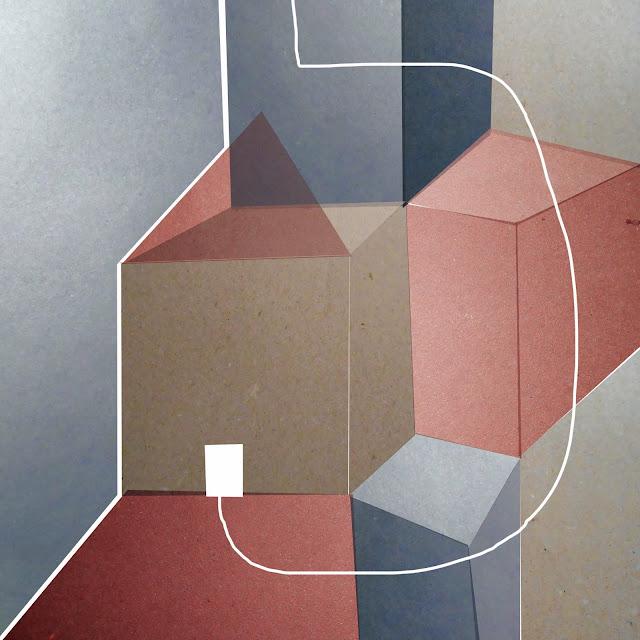 illustration maison