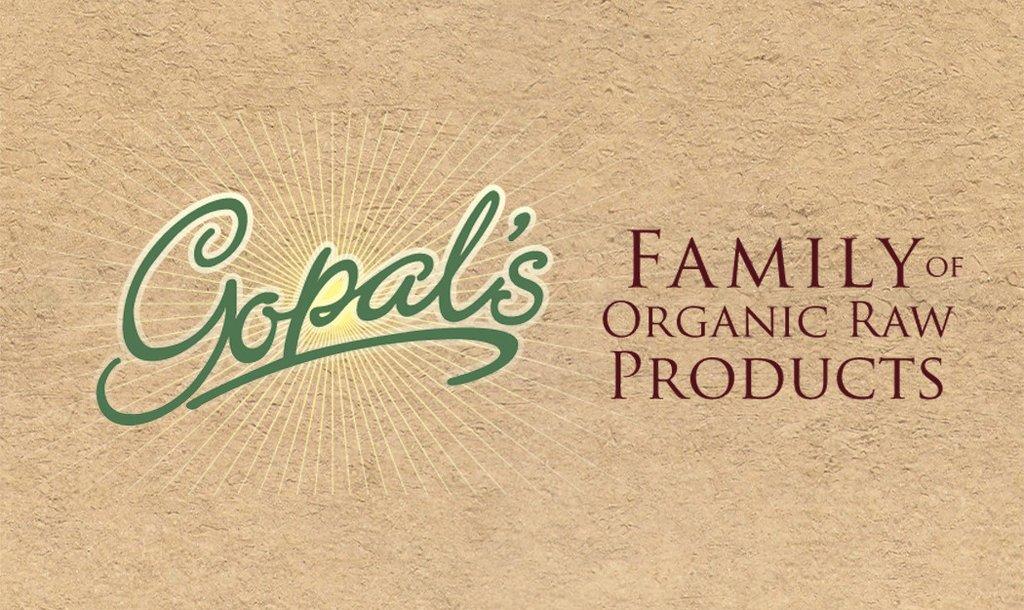 Gopal's Health Food