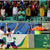 Melhores momentos: Bahia 3x2 Nacional-AM | Copa do Brasil 2015 - 1ª fase