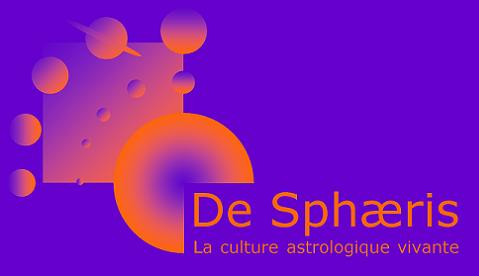 De Sphaeris