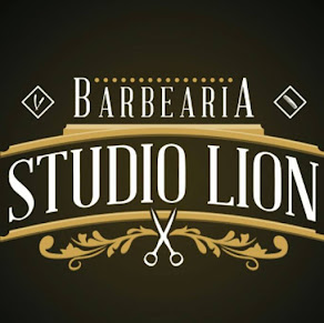 Barbearia Studio Lion