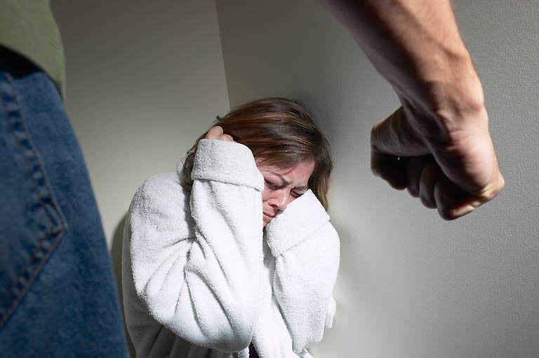 El abuso de una situacin de indefensin en los delitos