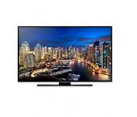 Buy Samsung 55HU7000 139.7 cm (55) 4K Smart (Ultra HD) LED Television at Rs.118440 : Buytoearn
