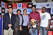 SIIMA 2014 press meet photos-thumbnail-2