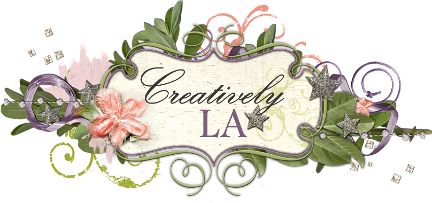 Creatively LA