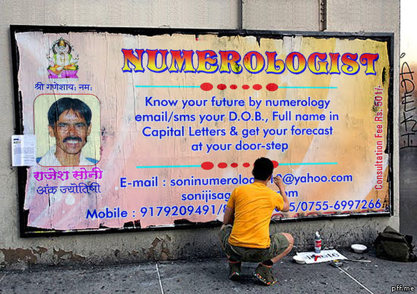 Numerology year cycle 22 picture 3