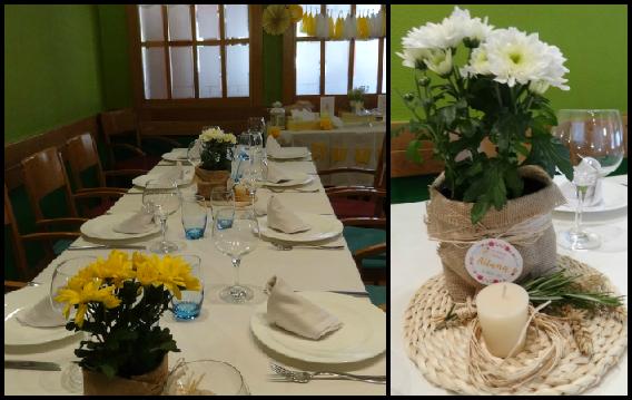 Comunión_blanco_amarillo_mesas_restaurante_efimerata