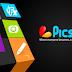 حصريآ تطبيق PicsArt - Photo Studio مهكر كل شي مفتوح كامل