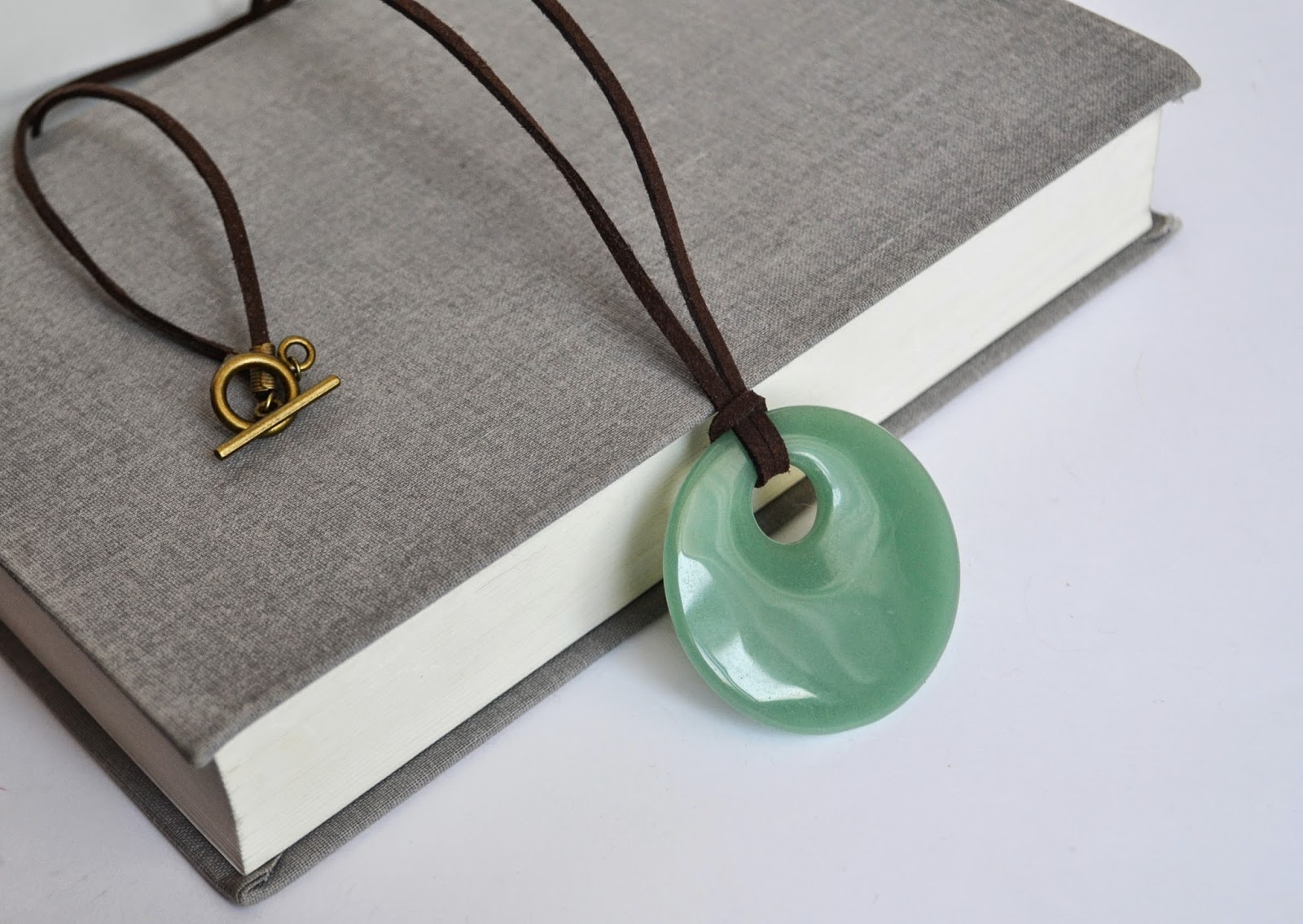 https://www.etsy.com/listing/100504113/long-jade-necklace-bohemian-style?ref=shop_home_active_5