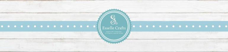 Esselle Crafts
