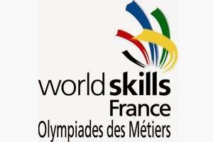 http://cfppa-pays-d-aude.blogspot.fr/p/blog-page_1161.html