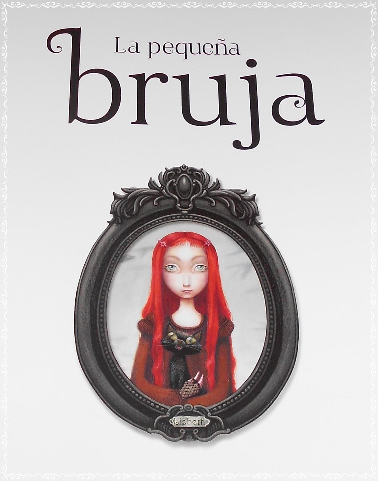 Libros Sueltos: Genealogía de una bruja - Sébastien Perez y Benjamin ...