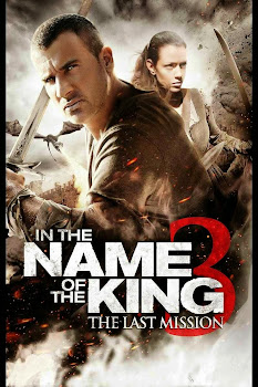 Ver Película In the Name of the King 3 Online Gratis (2014)
