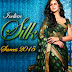 Silk Sarees - Indian Silk Sarees Collection 2015-2016